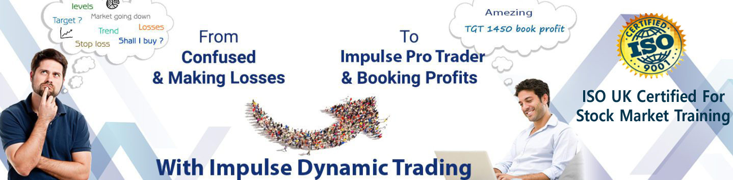 Impulse Dynamic Trading Academy